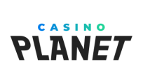 casino planet screenshot