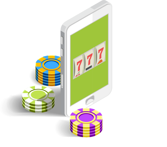 casino bonus phone