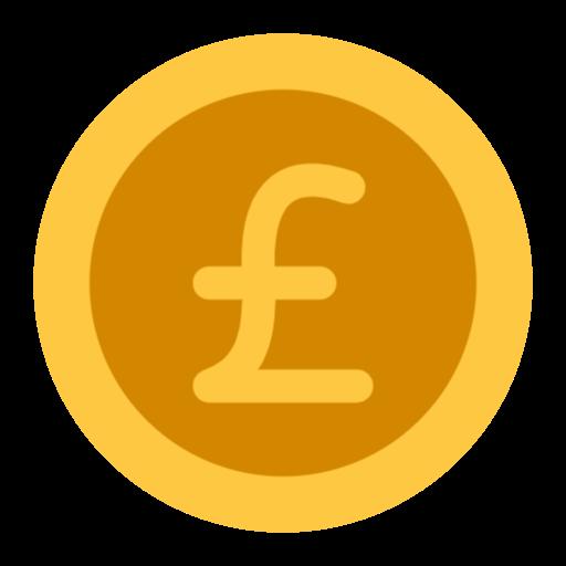 British Pound Casinos